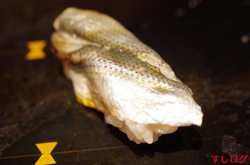 f:id:edomae-sushi:20150306080906j:plain