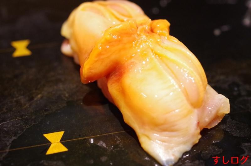 f:id:edomae-sushi:20150306080907j:plain