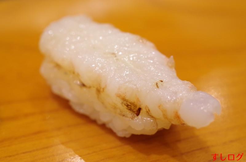 f:id:edomae-sushi:20150307094321j:plain