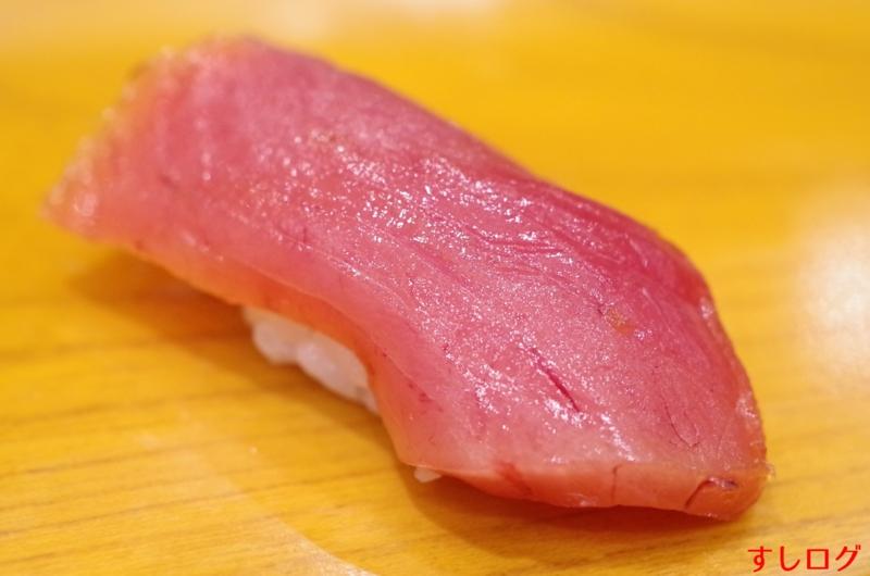 f:id:edomae-sushi:20150307094324j:plain