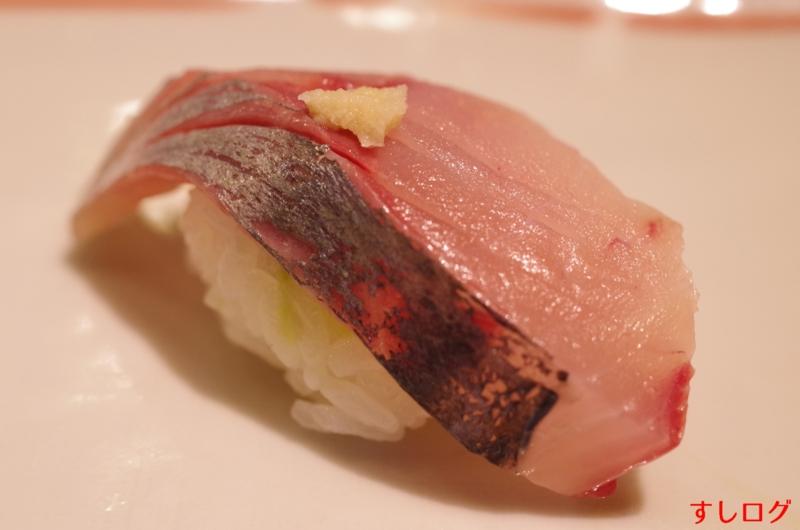 f:id:edomae-sushi:20150307100236j:plain