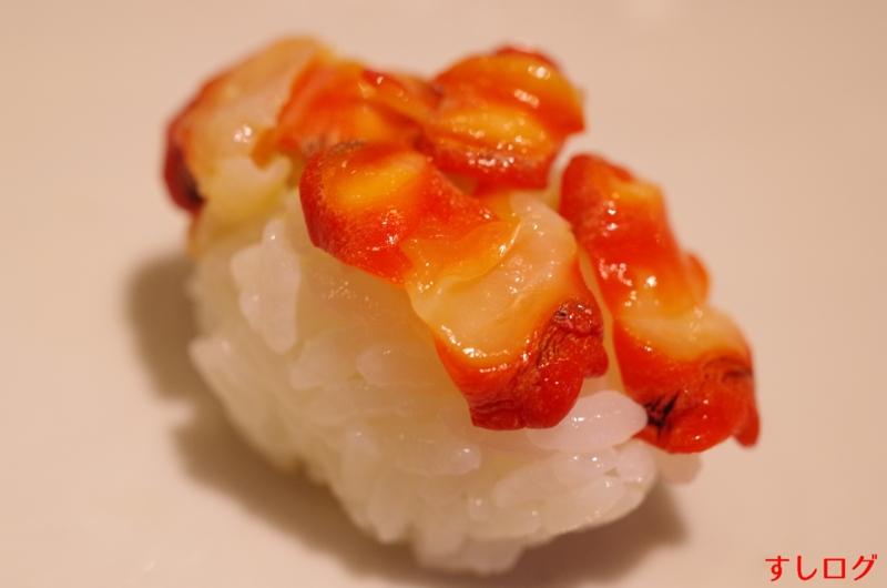 f:id:edomae-sushi:20150307100242j:plain