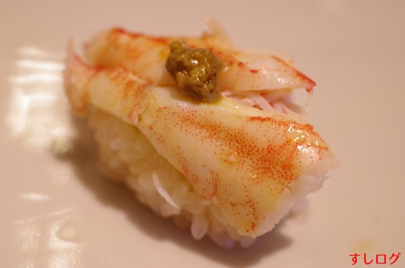 f:id:edomae-sushi:20150307100245j:plain