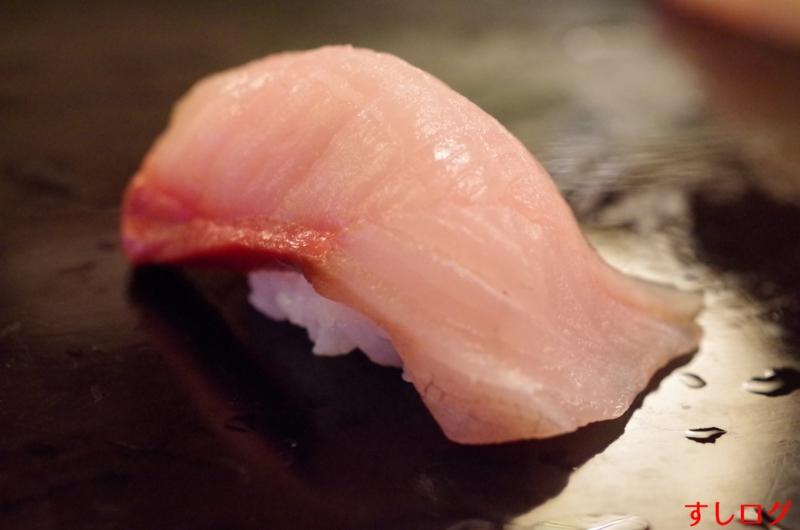 f:id:edomae-sushi:20150307120202j:plain
