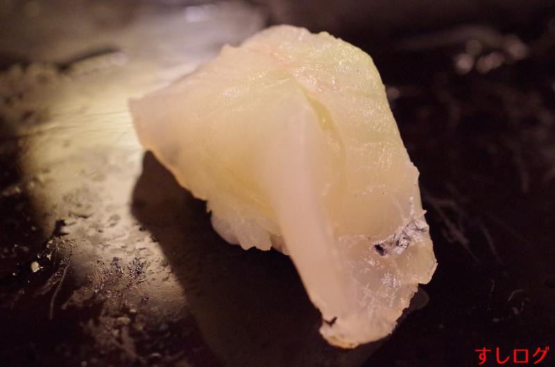 f:id:edomae-sushi:20150307120203j:plain
