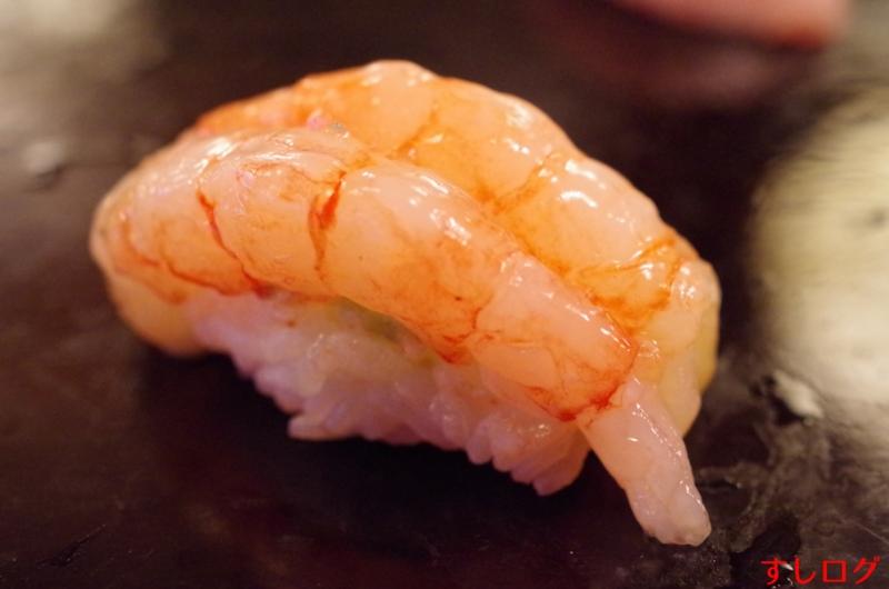 f:id:edomae-sushi:20150307120206j:plain