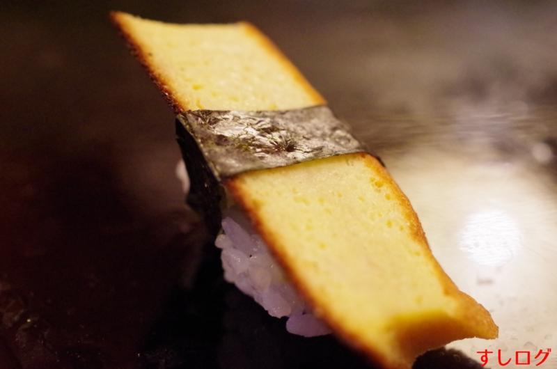 f:id:edomae-sushi:20150307120207j:plain