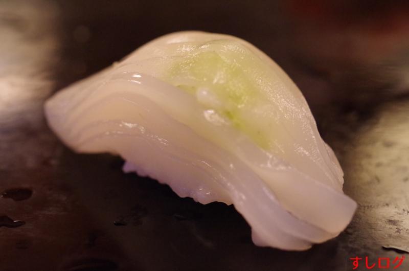 f:id:edomae-sushi:20150307120209j:plain