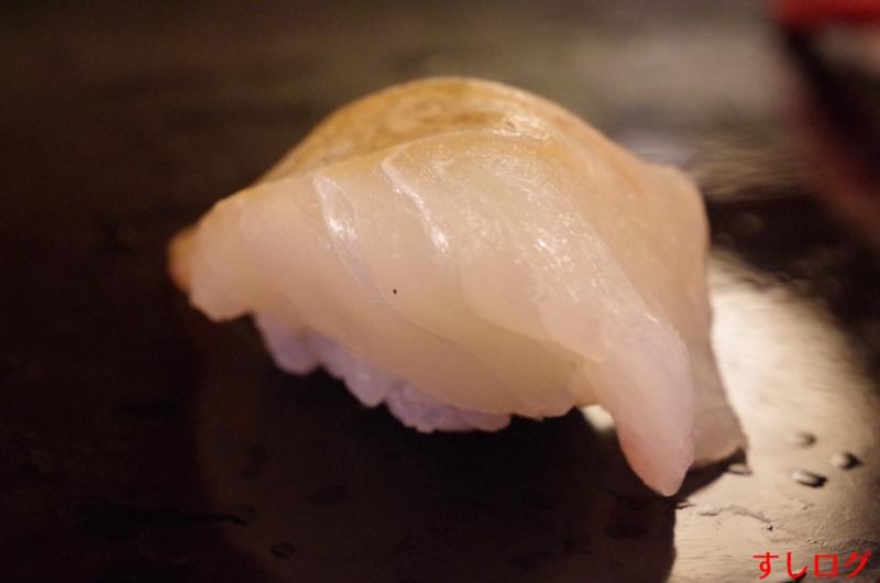 f:id:edomae-sushi:20150307120210j:plain
