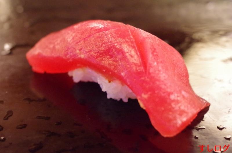 f:id:edomae-sushi:20150307120211j:plain