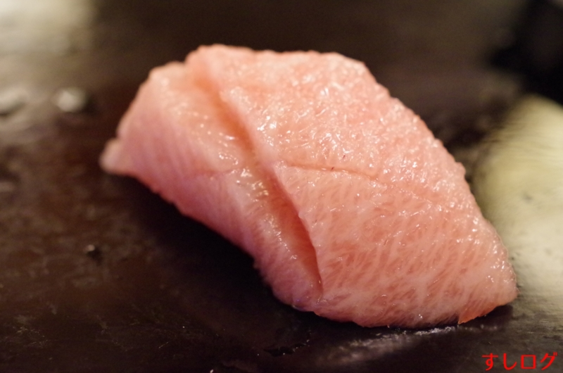 f:id:edomae-sushi:20150307120212j:plain