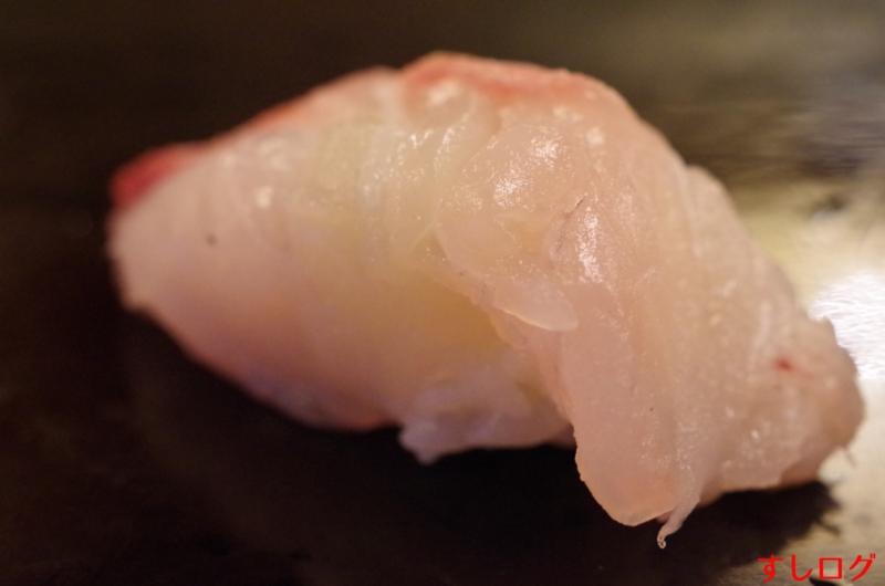 f:id:edomae-sushi:20150307120215j:plain