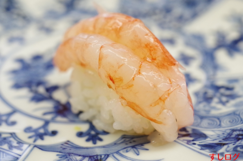 f:id:edomae-sushi:20150309233314j:plain