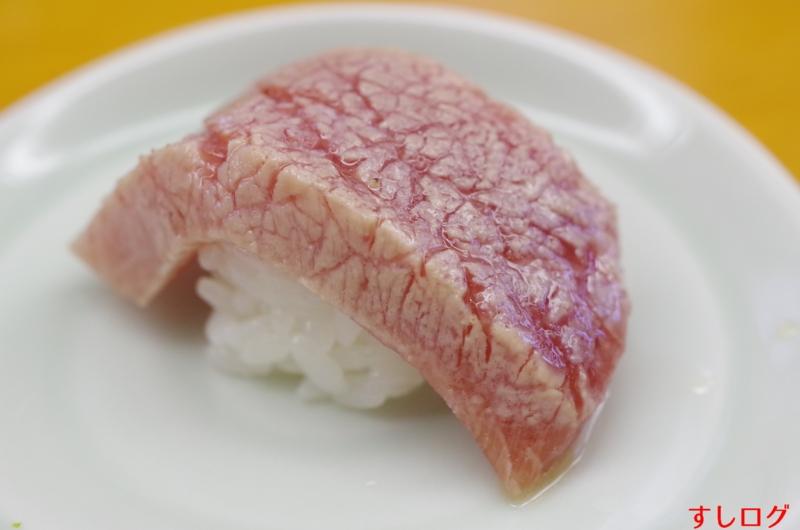 f:id:edomae-sushi:20150309233320j:plain