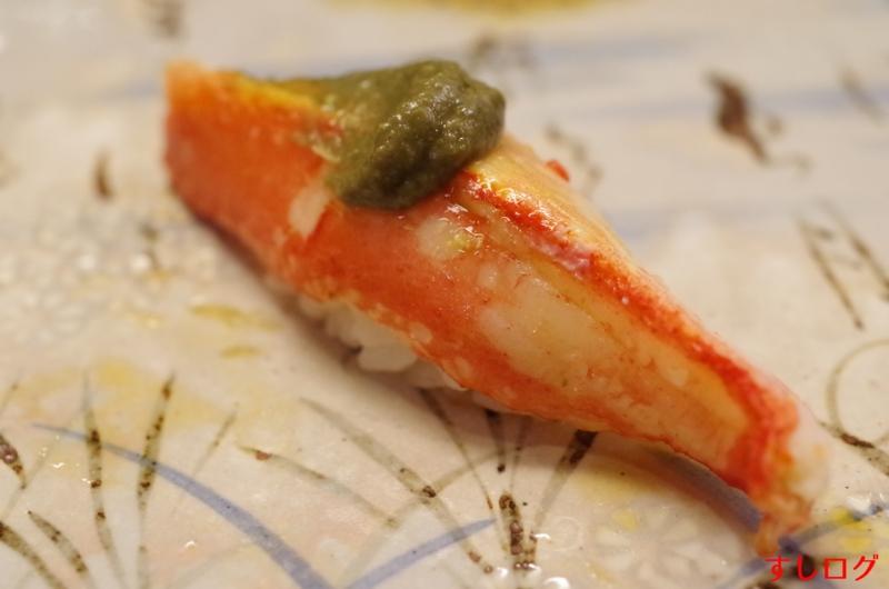 f:id:edomae-sushi:20150314101703j:plain