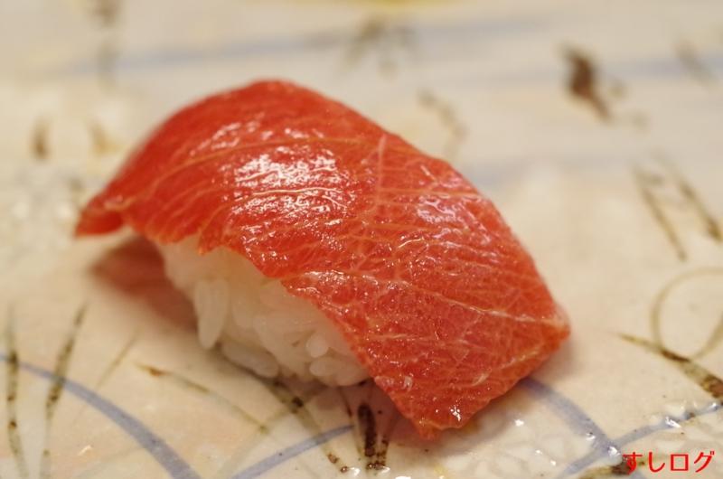 f:id:edomae-sushi:20150314101711j:plain