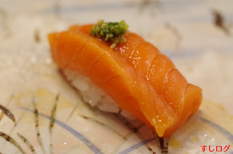 f:id:edomae-sushi:20150314101712j:plain