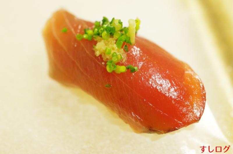 f:id:edomae-sushi:20150315193922j:plain