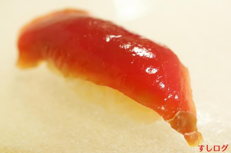 f:id:edomae-sushi:20150315193925j:plain