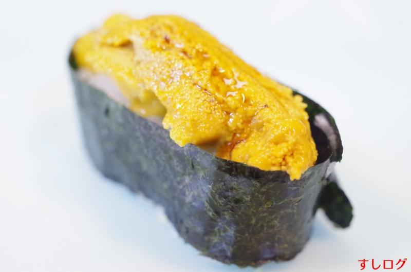 f:id:edomae-sushi:20150315232555j:plain