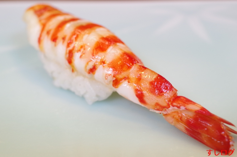 f:id:edomae-sushi:20150315232556j:plain