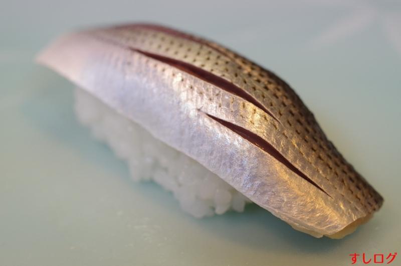 f:id:edomae-sushi:20150315232600j:plain
