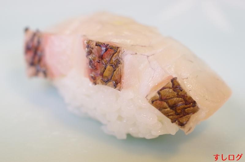f:id:edomae-sushi:20150315232601j:plain