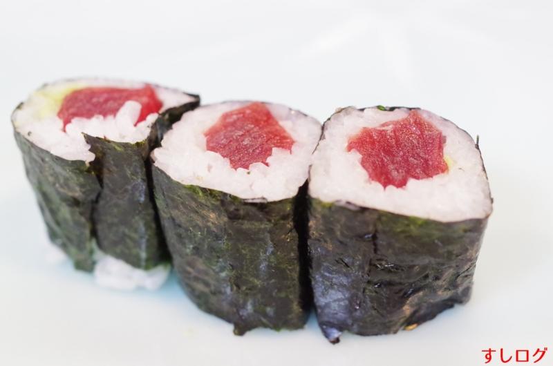 f:id:edomae-sushi:20150315232602j:plain