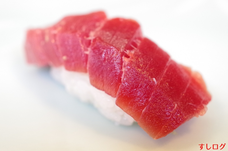 f:id:edomae-sushi:20150315232605j:plain