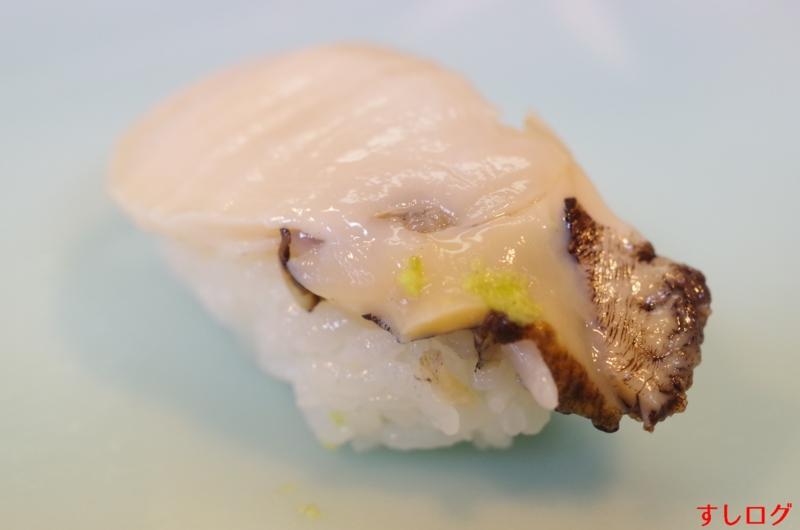 f:id:edomae-sushi:20150315232606j:plain