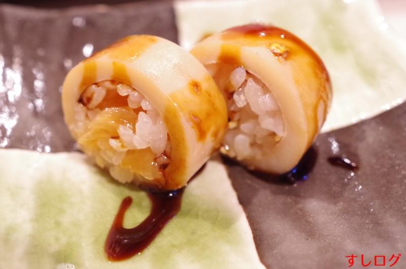 f:id:edomae-sushi:20150316222748j:plain