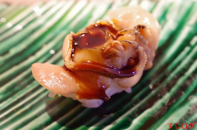 f:id:edomae-sushi:20150316222752j:plain