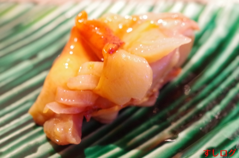 f:id:edomae-sushi:20150316222754j:plain
