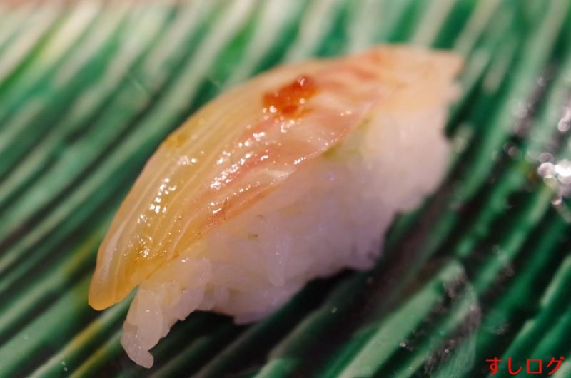 f:id:edomae-sushi:20150316222755j:plain