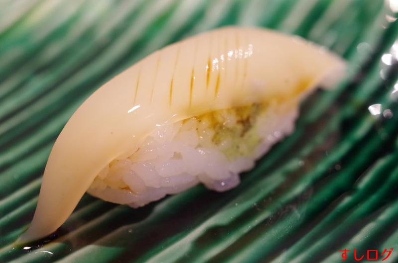f:id:edomae-sushi:20150316222756j:plain