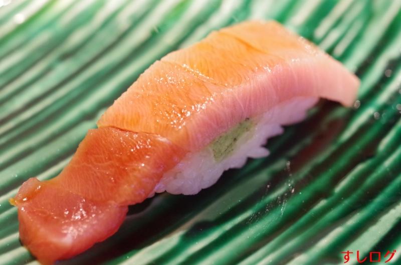 f:id:edomae-sushi:20150316222757j:plain