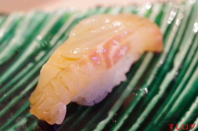 f:id:edomae-sushi:20150316222800j:plain