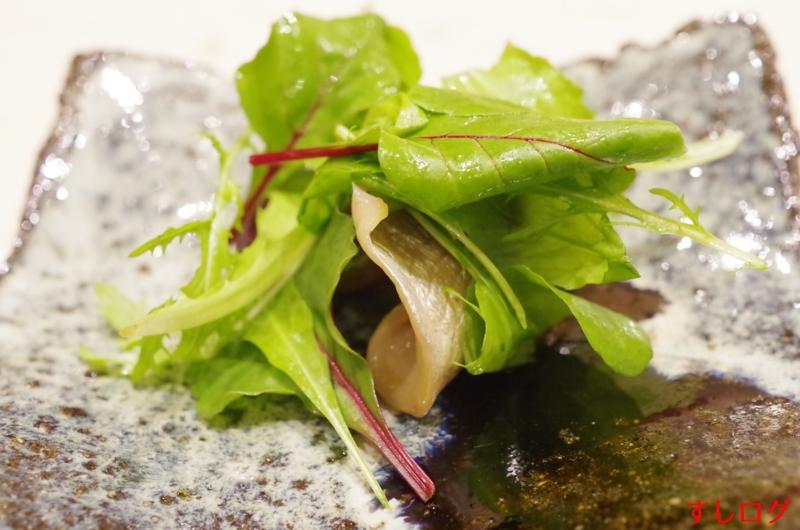 f:id:edomae-sushi:20150318014600j:plain