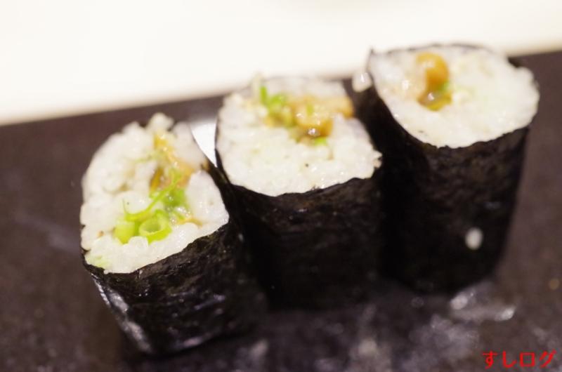 f:id:edomae-sushi:20150318014602j:plain