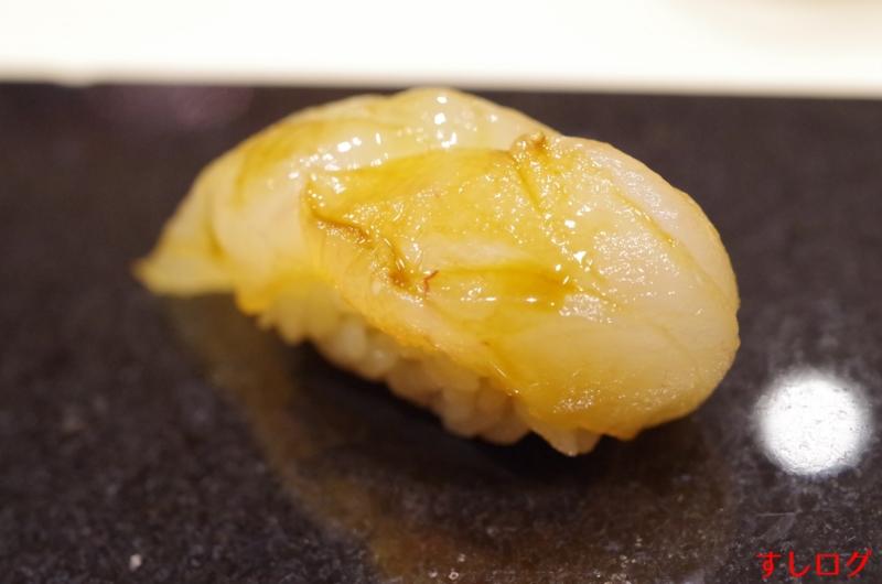 f:id:edomae-sushi:20150318014604j:plain