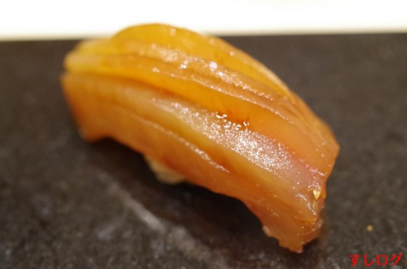 f:id:edomae-sushi:20150318014606j:plain