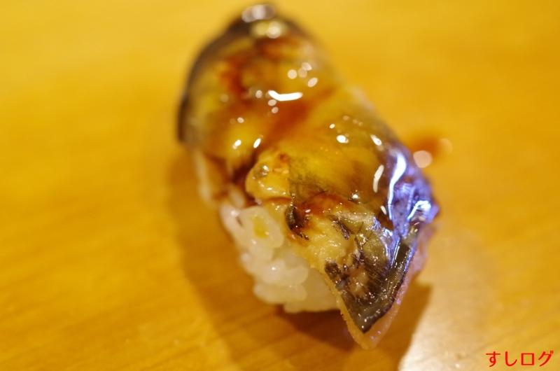 f:id:edomae-sushi:20150321102848j:plain