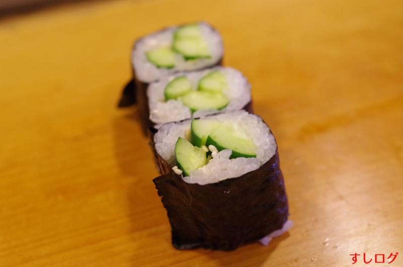 f:id:edomae-sushi:20150321102849j:plain
