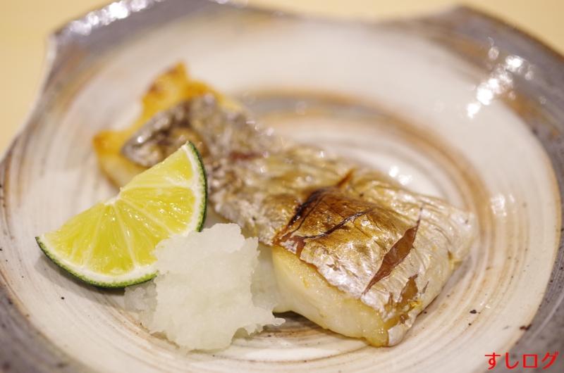 f:id:edomae-sushi:20150321135156j:plain