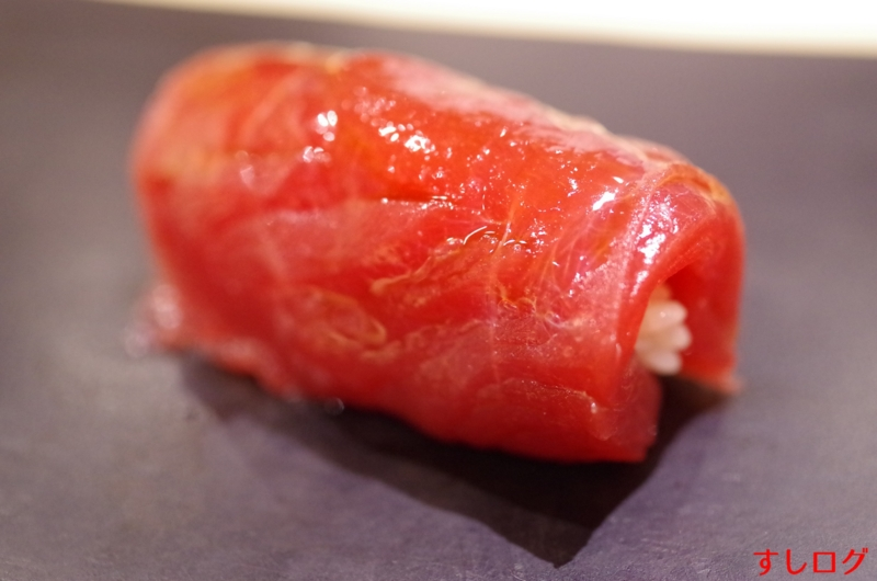 f:id:edomae-sushi:20150321135157j:plain