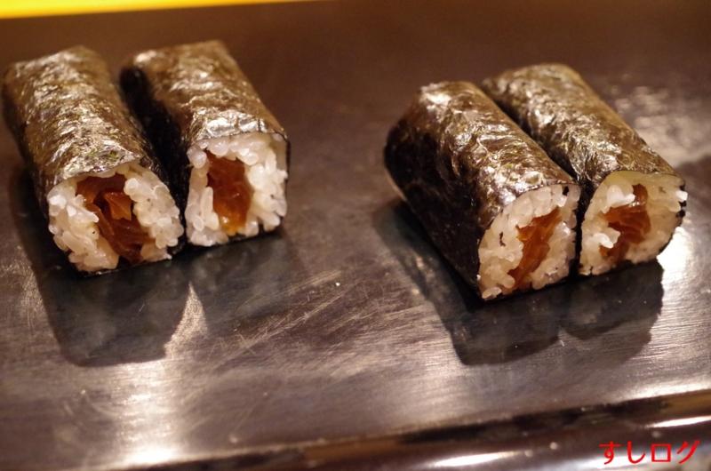 f:id:edomae-sushi:20150331203541j:plain