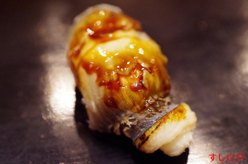 f:id:edomae-sushi:20150331203544j:plain
