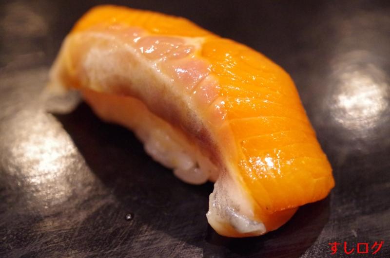 f:id:edomae-sushi:20150331203545j:plain
