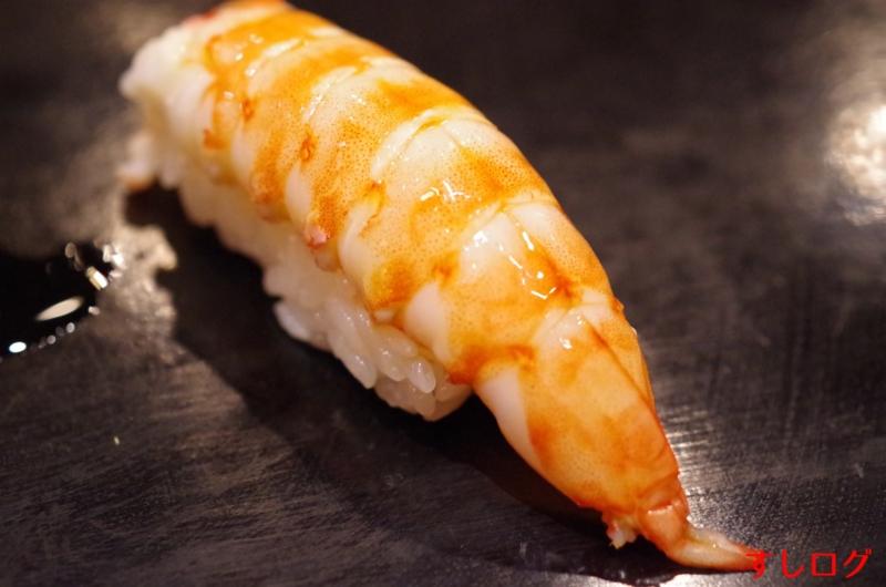 f:id:edomae-sushi:20150331203546j:plain