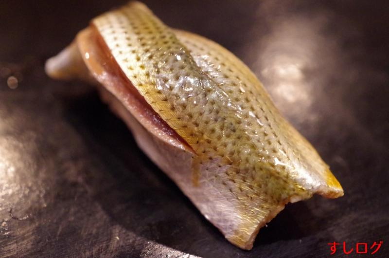 f:id:edomae-sushi:20150331203547j:plain